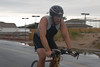OCY-tri-bike_0039