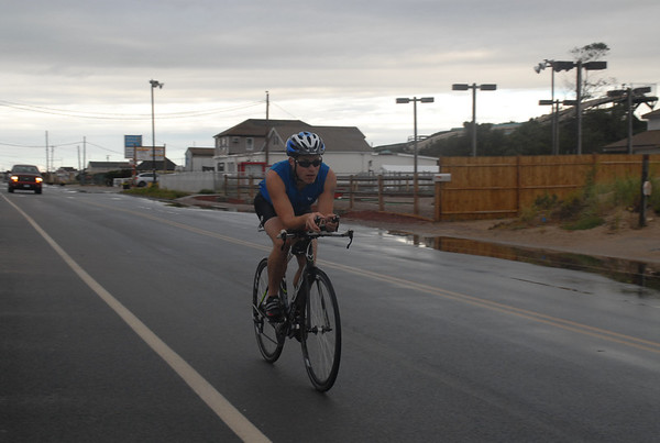 OCY-tri-bike_0053