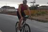 OCY-tri-bike_0029