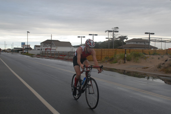 OCY-tri-bike_0041