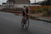 OCY-tri-bike_0011