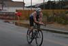 OCY-tri-bike_0012