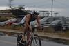 OCY-tri-bike_0010