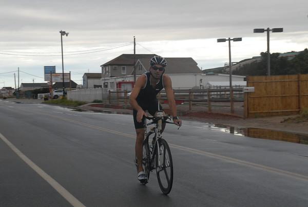 OCY-tri-bike_0020