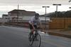 OCY-tri-bike_0058