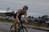 OCY-tri-bike_0003