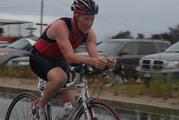 OCY-tri-bike_0007