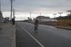 OCY-tri-bike_0046