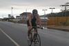 OCY-tri-bike_0038