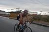 OCY-tri-bike_0042