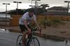 OCY-tri-bike_0060