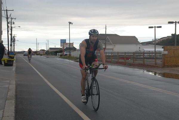 OCY-tri-bike_0034