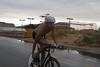 OCY-tri-bike_0050