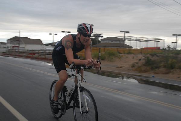 OCY-tri-bike_0045