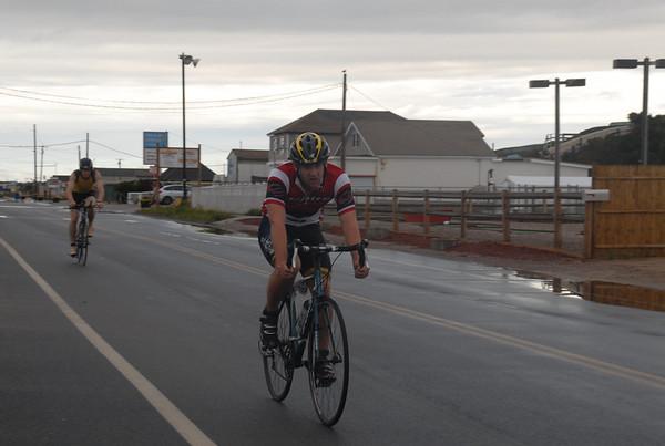 OCY-tri-bike_0065