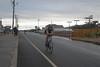 OCY-tri-bike_0043