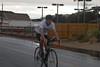 OCY-tri-bike_0059