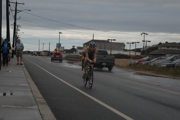 OCY-tri-bike_0001