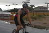 OCY-tri-bike_0021