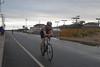 OCY-tri-bike_0044