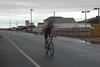 OCY-tri-bike_0019