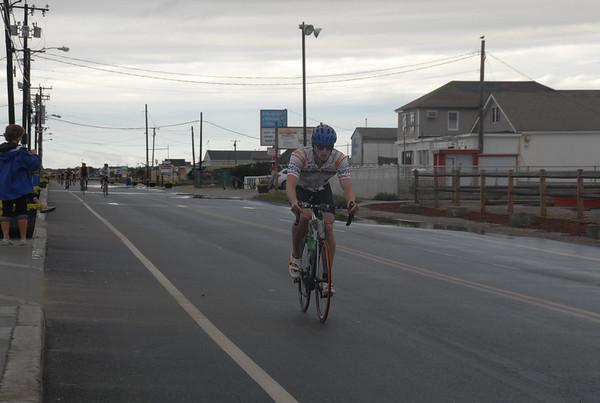 OCY-tri-bike_0055