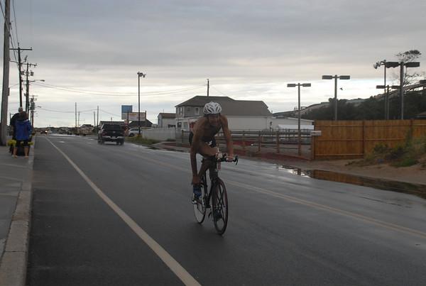 OCY-tri-bike_0049