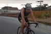 OCY-tri-bike_0078