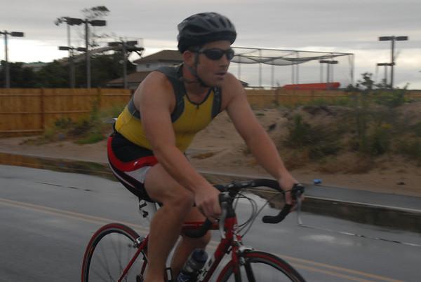 OCY-tri-bike_0024