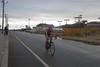 OCY-tri-bike_0040