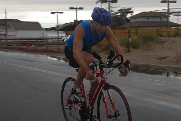 OCY-tri-bike_0026
