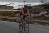 OCY-tri-bike_0006