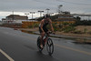 OCY-tri-bike_0014