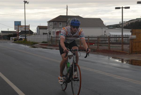 OCY-tri-bike_0056