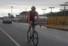OCY-tri-bike_0028