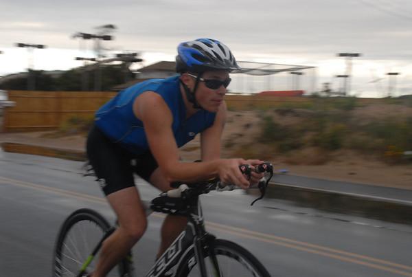 OCY-tri-bike_0054