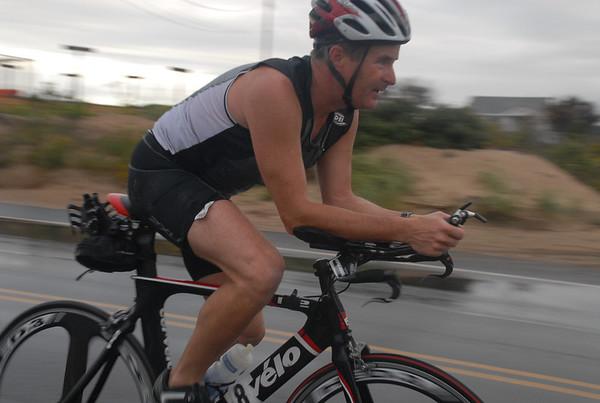 OCY-tri-bike_0048