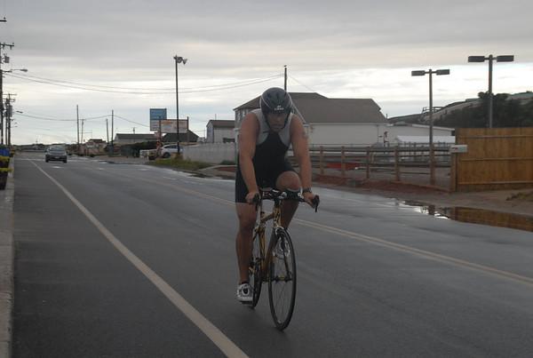 OCY-tri-bike_0037