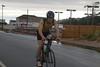 OCY-tri-bike_0068