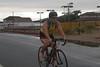 OCY-tri-bike_0023