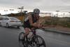 OCY-tri-bike_0047