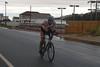 OCY-tri-bike_0083