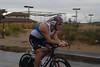 OCY-tri-bike_0017