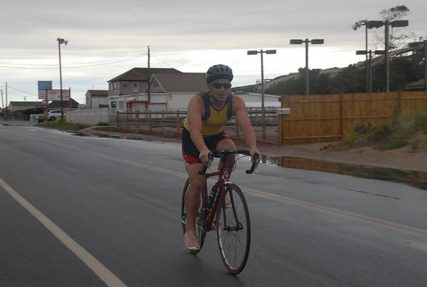 OCY-tri-bike_0022