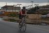 OCY-tri-bike_0005