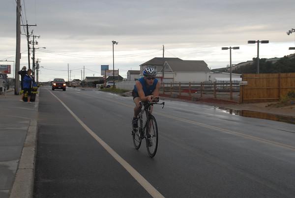 OCY-tri-bike_0052