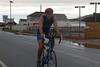 OCY-tri-bike_0061