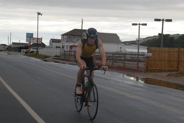OCY-tri-bike_0067