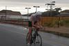 OCY-tri-bike_0081