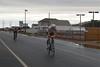 OCY-tri-bike_0080